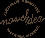 novel-idea-logo-brown