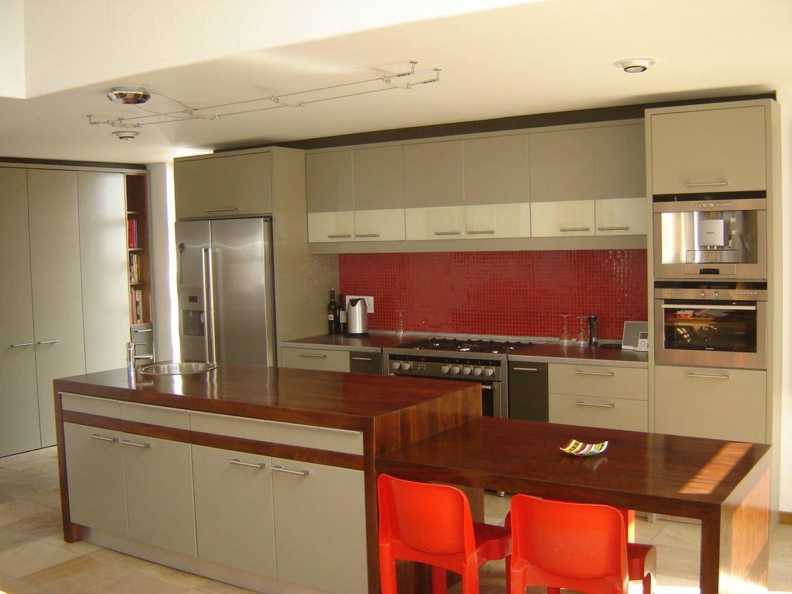 kitchens_03
