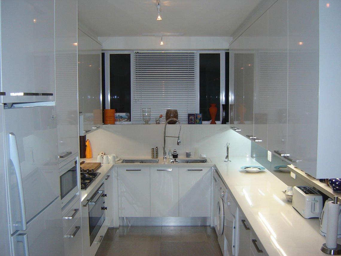 kitchens_06